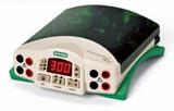 美国Bio-Rad PowerPac Basic 基本型电源