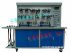 YD-A 液压传动综合实验台-液压传动实验台-工业液压实验台