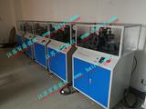上海海洋大学机械基础实验室顺利验收!