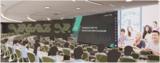 青鹿高教跨校區協作智慧教室,賦能互動教學創新