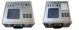 美华仪电力谐波检测仪 型号:MHY-27594