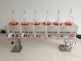 QF-1氰酚加热仪