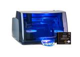 派美雅蓝光档案级光盘打印刻录机 4052 Blu Archive 全自动蓝光档案级光盘刻录