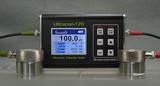 韩国Qseeman Ultracon-170混凝土超声波测试仪   Ultra-170