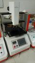 耐用的海绵压陷测试仪