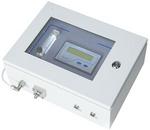高浓度臭氧分析仪