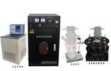 多功能光化学反应仪,光催化反应装置