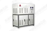 箱式炉 高温箱式炉 箱式电炉 1800℃小型连体升降型煅烧退火炉 实验电炉