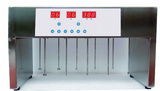 北京恒奥德仪器优惠混凝搅拌试验仪 型号:HAD-3000/10A