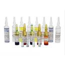GBW(E)080914 石油醚中屈溶液标准物质 环境化学