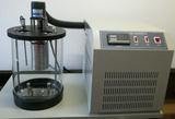 石油產品運動粘度測定儀  低溫粘度儀  型號:HAD-265D