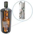 低温强磁场磁共振显微镜-attoCSFM