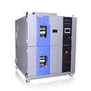 高低温冷热冲击试验箱ISO认证厂家