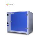 电热鼓风干燥试验箱精度3℃
