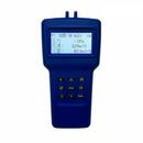 风速风压风温风量仪   型号:MHY-28837
