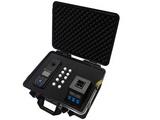 便携式水质测定仪     型号:MHY-28440