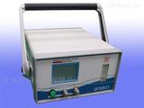 气体水分分析仪