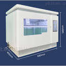 WK17-X400工业级3D打印机