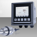WK17-N-EC8.0在线工业电导率仪