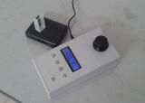 便携式余氯总氯检测仪    型号:MHY-11726