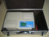 食品安全快速测定仪/食品安全检测仪/食品安全快速检测仪