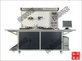 TC-GY02型智能化液压传动综合测控系统