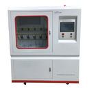 高电压漏电起痕试验仪,塑料漏电起痕试验仪