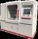 耐电痕化指数测定仪,6000v漏电起痕试验机