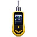 便携彩屏泵吸式过氧化氢气体检测仪? 型号:MHY-30127