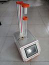海绵回弹性测试仪