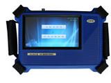 亚欧 485端口测试仪 电能表通迅接口测试仪DP-380A