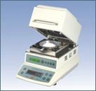 快速水份测定仪   型号:MHY-24034
