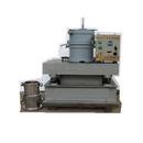 拓测仪器 调频振动台法试验装置  TTZDT-1