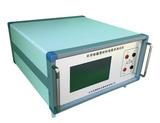 半导体橡塑材料电阻率测试仪