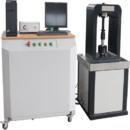 拓测仪器微机控制电液伺服岩石单轴拉伸试验机YLS-100