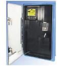 硅磷酸根分析仪    型号:MHY-15285