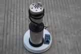 电动组织捣碎均浆机      型号:MHY-13929