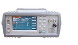 绝缘电阻测试仪    型号:MHY-11742