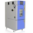 经济型小型环境试验箱温湿度实验