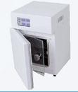 三气培养箱 培养箱  型号:HAD-001