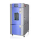 钢铁金属检测环境温湿度试验箱可编程