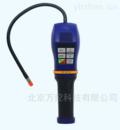 WK04-TIF XP-1A卤素气体检测仪