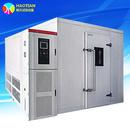 大容积步入式恒温恒温试验箱全国联保