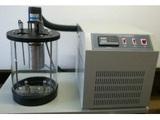 石油产品运动粘度测定仪     型号:MHY-29546
