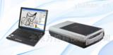 WK16-JD-V800植物根系分析系统