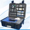 WK16-JD-SC水产品药物残留检测仪