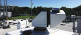 WINDCUBE风,湍流,气溶胶和云对流层多普勒激光雷达180S-TP