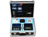 消解测定一体式多参数水质检测仪   型号:MHY-29595