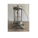 拓测仪器非饱和土三轴实验系统UTTK