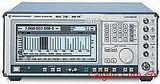 3G信号发生器 R&S SMIQ03B